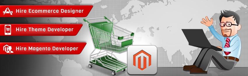 Most sought after E-commerce Web Developer Skills - Clap Creative